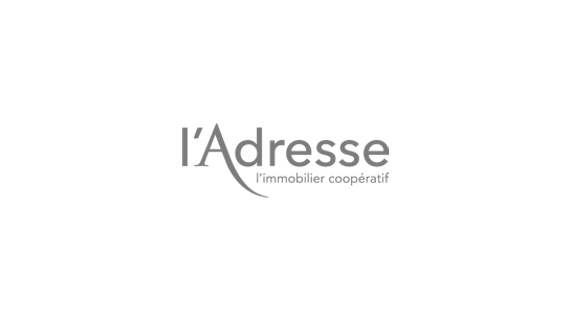 L'ADRESSE - Paris (75019)